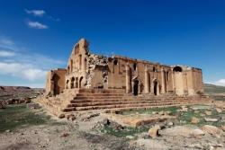 Armenia: un progetto pilota per salvare i siti archeologici di Ererouyk e Anipemza