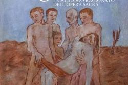 Aligi Sassu, viaggio nell'opera sacra