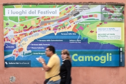 Pietro Grasso aprirà il Festival della Comunicazione a Camogli