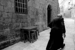 TravelGlobe sbanca al Malta Press Award