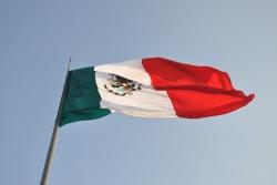 Messico colpito da un nuovo terremoto