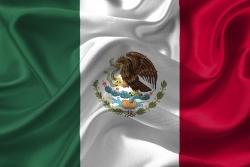 A proposito del sisma in Messico