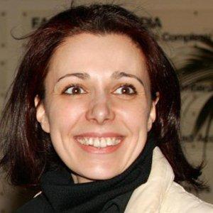 Silvia Frau