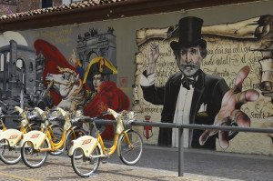 077-Ticinese graffiti e poesie_TUR7168