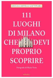 Cover_111_Milano