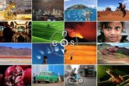 Video Neos