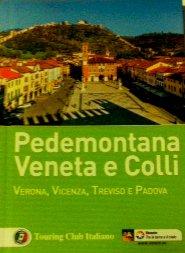 Veneto Guida TCI