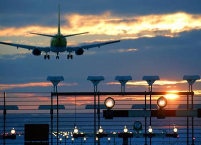 aeroporto-ciampino-8001