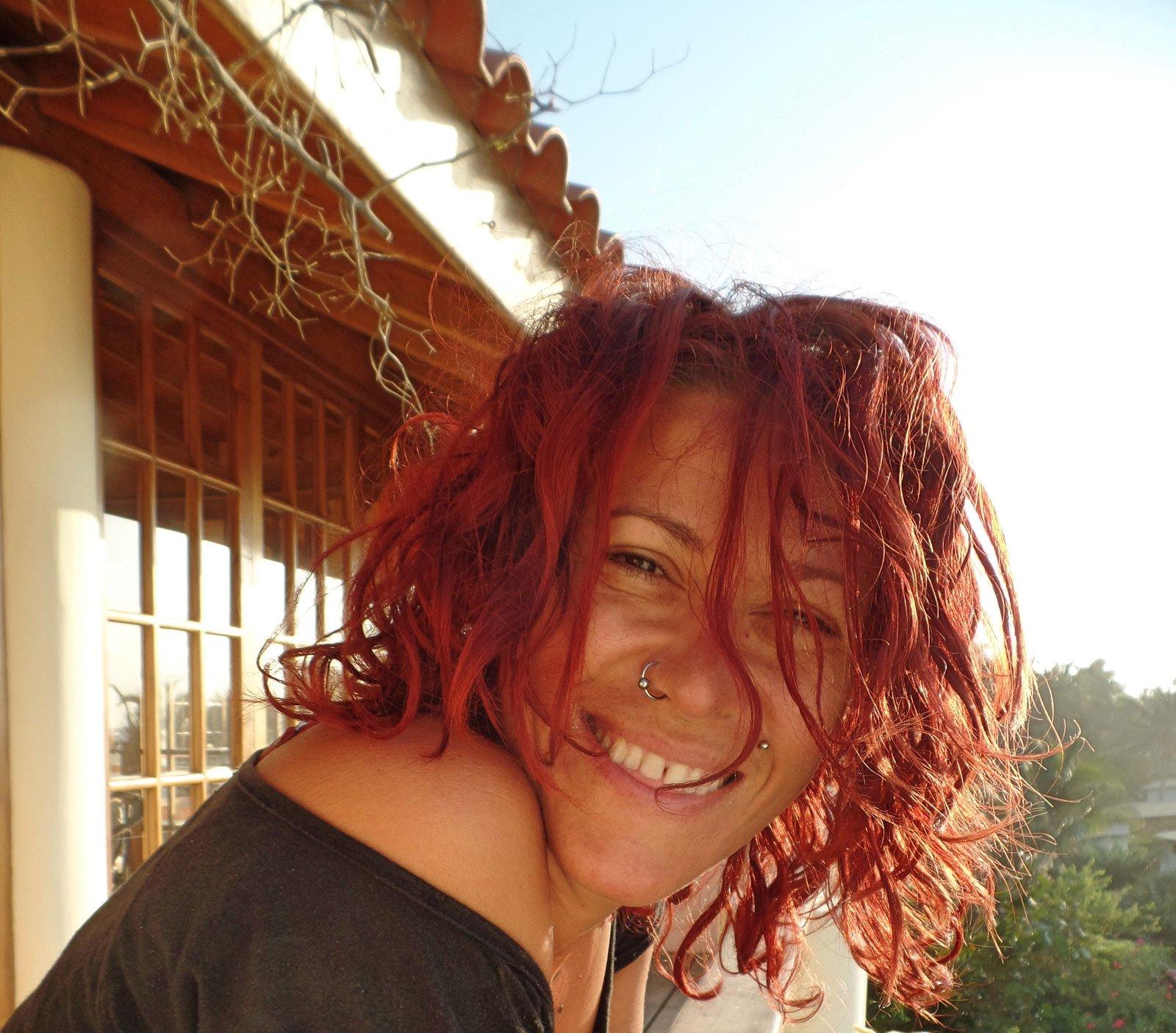 Diana Facile