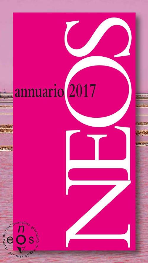 Annuario 2017