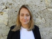 Rossella Fabiani