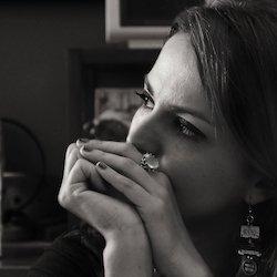 Miriam Massone