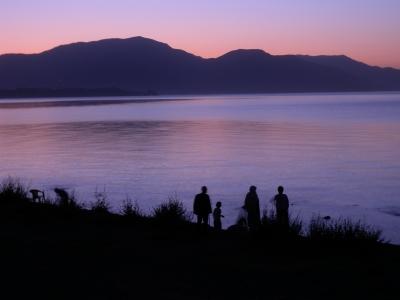 Lago di Van