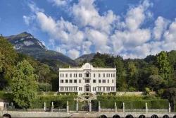 Appuntamenti di aprile a Villa Carlotta