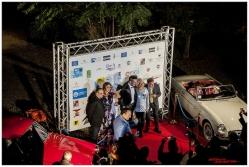 Il Festival del Cinema del litorale laziale