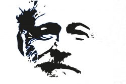 La Genova di Hemingway