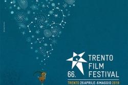 Montagna, cinema e società al festival di Trento