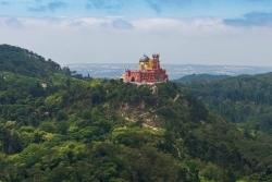 Turismo de Portugal sceglie P.R. & Go Up Communication Partners