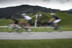 Natura, cristalli, storia e sport nelle Alpi Tirolesi
