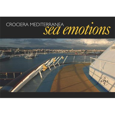 SeaEmotion