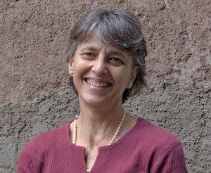 Giulia Castelli Gattinara