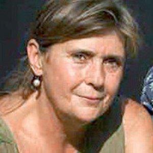 Cristina Pauly