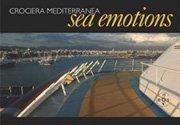 Crociera Mediterranea