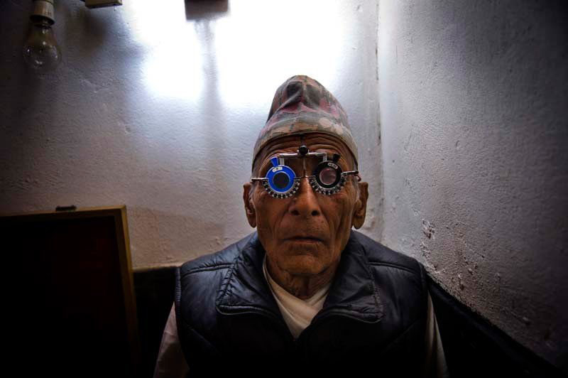 nepal_un-futuro-pi-chiaro_alessandro-gandolfi