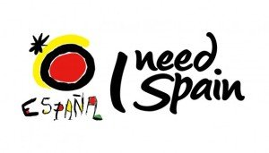 spagna-590x337