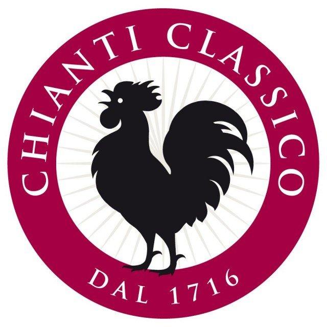 Chianti-Marchio-Gallo-Nero