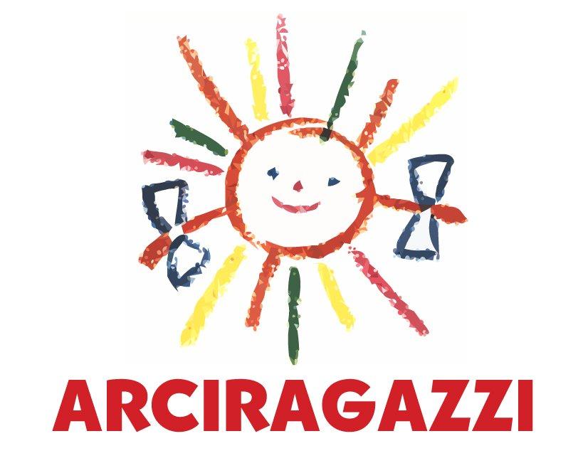 Arciragazzi
