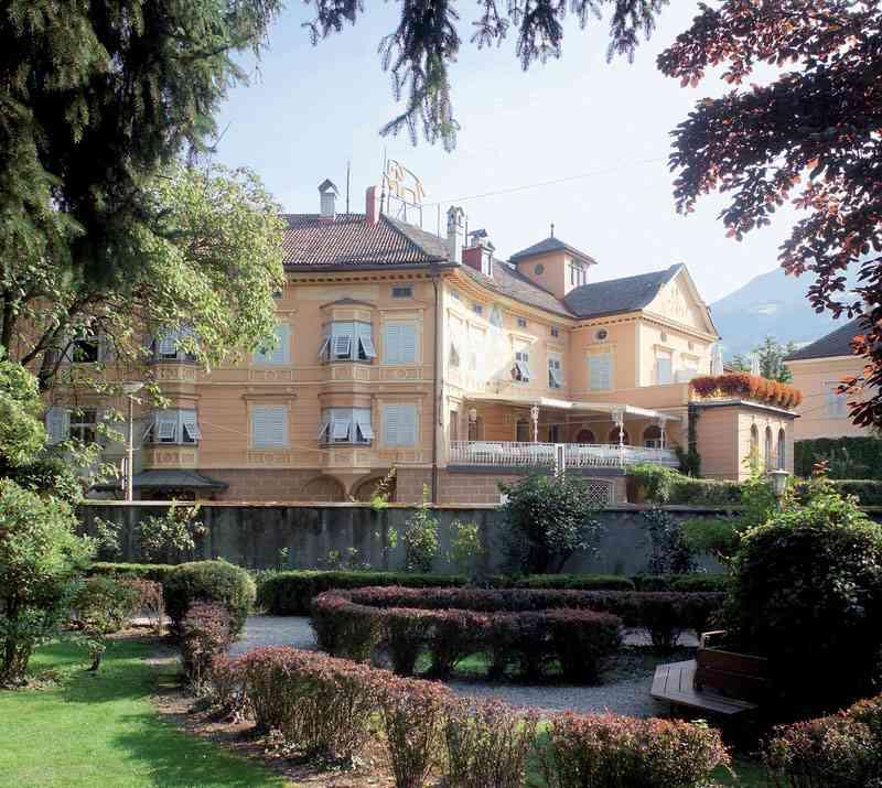 HotelELEPHANT_Riconoscimento2011