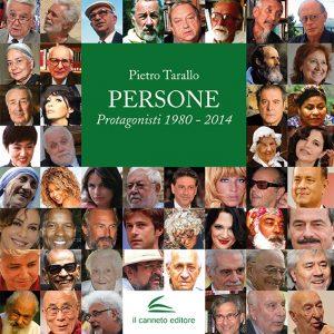 Cover Tarallo Persone HR