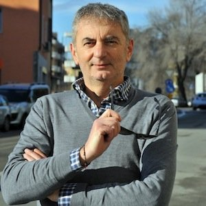 Antonio Guerini