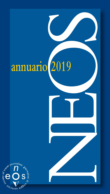 Annuario 2019