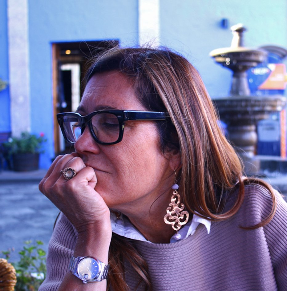 Daniela De Rosa