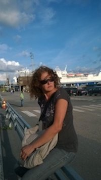 Carla Reschia
