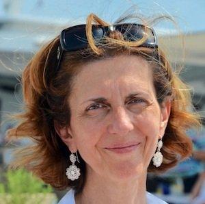Maddalena Stendardi