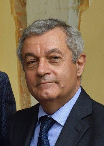 Giulio Biasion
