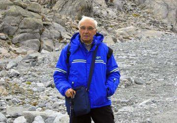 Tiziano Argazzi