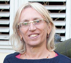 Francesca Piana