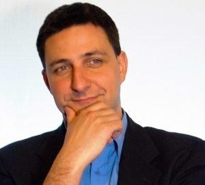Danilo Poggio