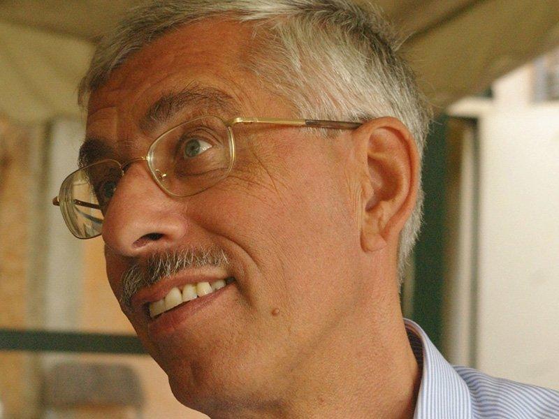 Giovanni Panella