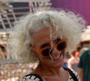 Gloria Vanni
