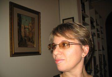 Licia Zuzzaro