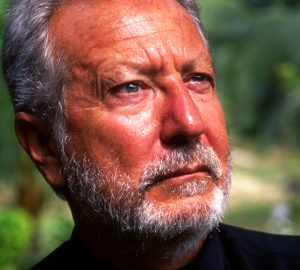 Pietro Tarallo