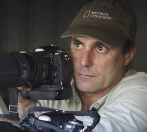 Sergio Pitamitz