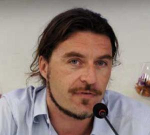Alessandro Gandolfi