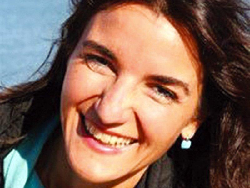 Enrica Simonetti