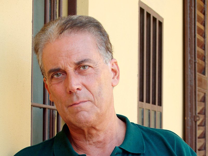 Angelo Tondini